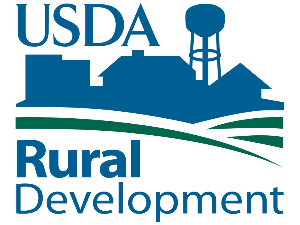 100 rural development usda the beginning of the end swhs hosts u0027topping off u0027 - Usda rural housing development ideas ...