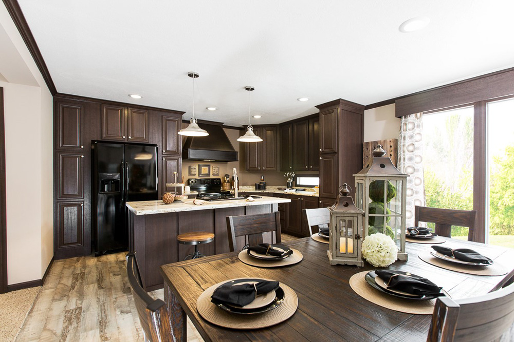ocala manufactured homes with Manufactured Est 1000 The Belle 43est32523ah Kitchen 20170208 1653097235671 7ad66742 on Imlt 3487b Mobile Home Floor Plan additionally 21 What causes sinkholes likewise Olympus Digital Camera 522 also Manufactured Est 1006 The Rylie 43est32623ah Dining Area 20170605 0756270853158 7ad66742 also Floridas Top Lowest Priced 55  munities.
