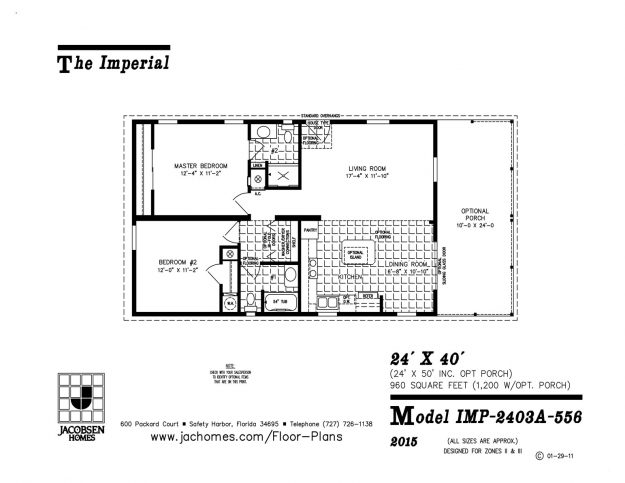 Ocala Custom Homes - Manufactured Homes and Modular Homes in FL on pensacola architecture, pensacola home, pensacola wedding, pensacola travel, pensacola wallpaper, pensacola history,