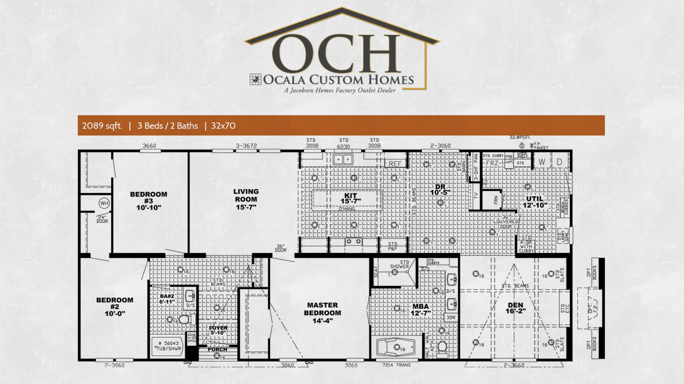 oakwood mobile home floor plans with Southern Estates Mobile Home Floor Plans on Watch additionally Show gallery2016 furthermore Southern Estates Mobile Home Floor Plans additionally 106679084897412321 moreover Amish Built Modular Homes.