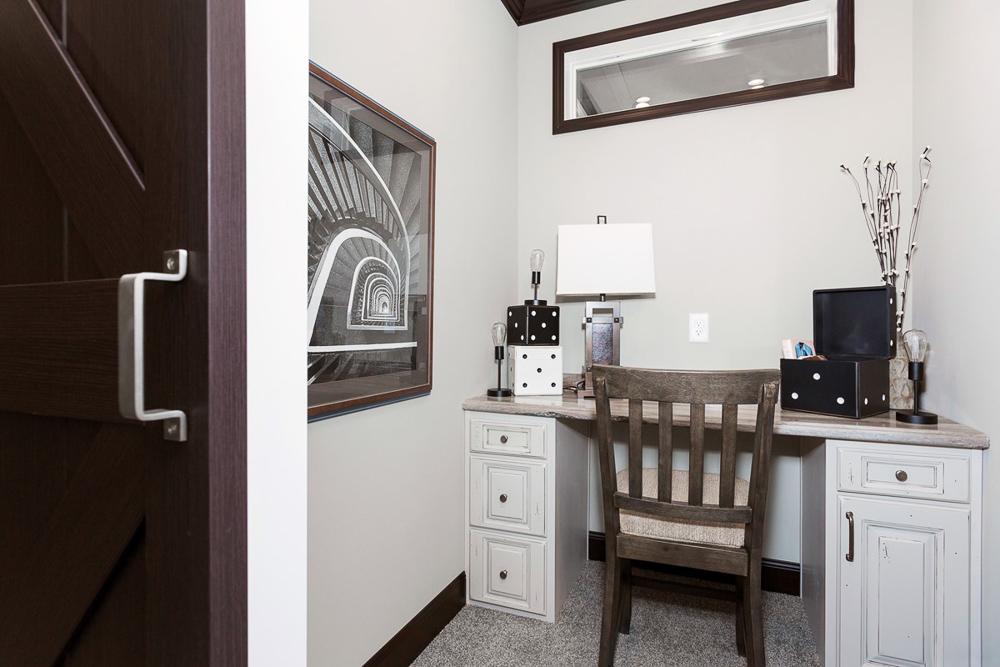 Custom Home Interior ocala-custom-homes-interior-energy-homes-6019 - ocala custom homes