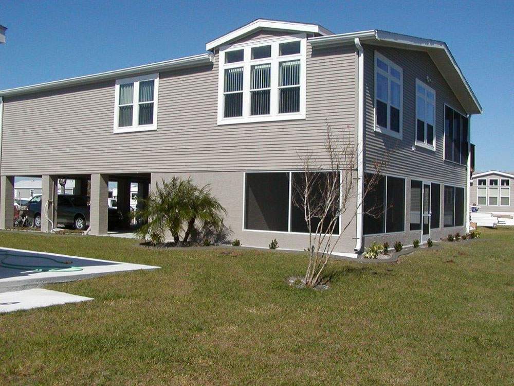 Fine Custom Manufactured Stilt Homes Modular Stilt Homes Interior Design Ideas Gentotryabchikinfo
