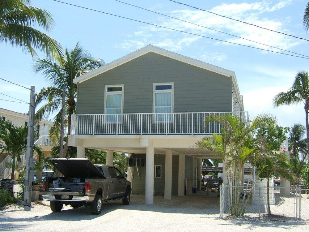 Modular stilt homes bolivar goes modular texas gulf coast for Modular stilt homes florida