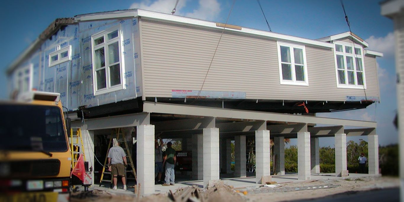 Manufactured and Modular Stilt Homes in Florida - Ocala ... on circular home designs, natural home designs, large home designs, small home designs, blue home designs, california home designs, white home designs, love home designs, raised living room, vertical home designs, living home designs, black home designs, raised glass, raised kitchen, high home designs, raised foundation homes, dark home designs, raised architecture, single home designs, expanded home designs,