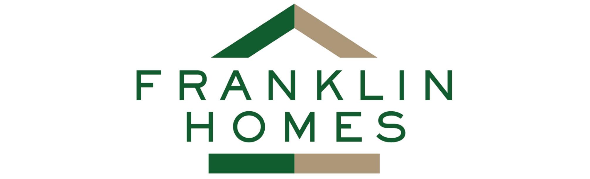 Our Manufactured & Modular Home Manufacturers - Ocala Custom Homes