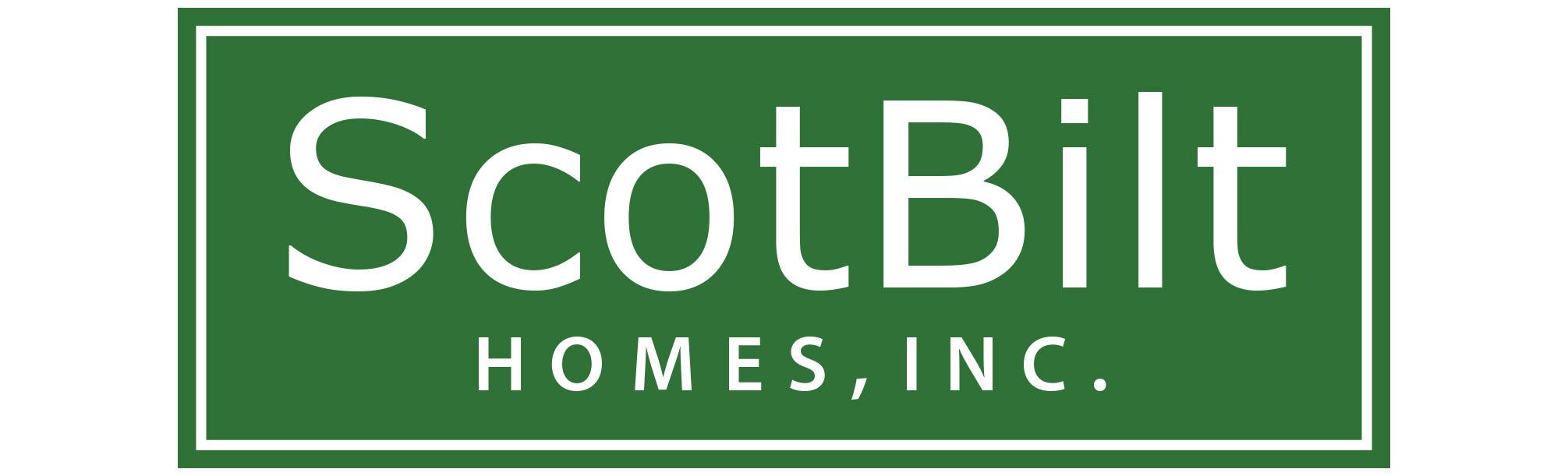 Scotbilt Homes - Ocala Custom Homes